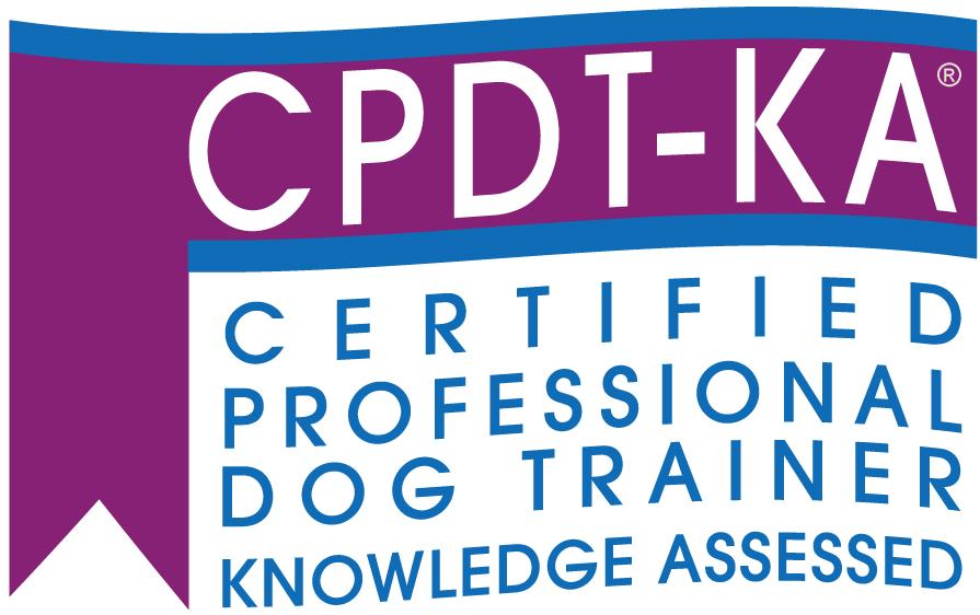 CPDT-KA Logo