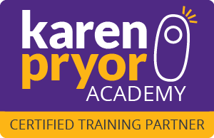 Karen Pryor Certification